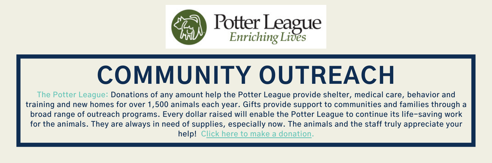 Community-Outreach---Potter-League.png