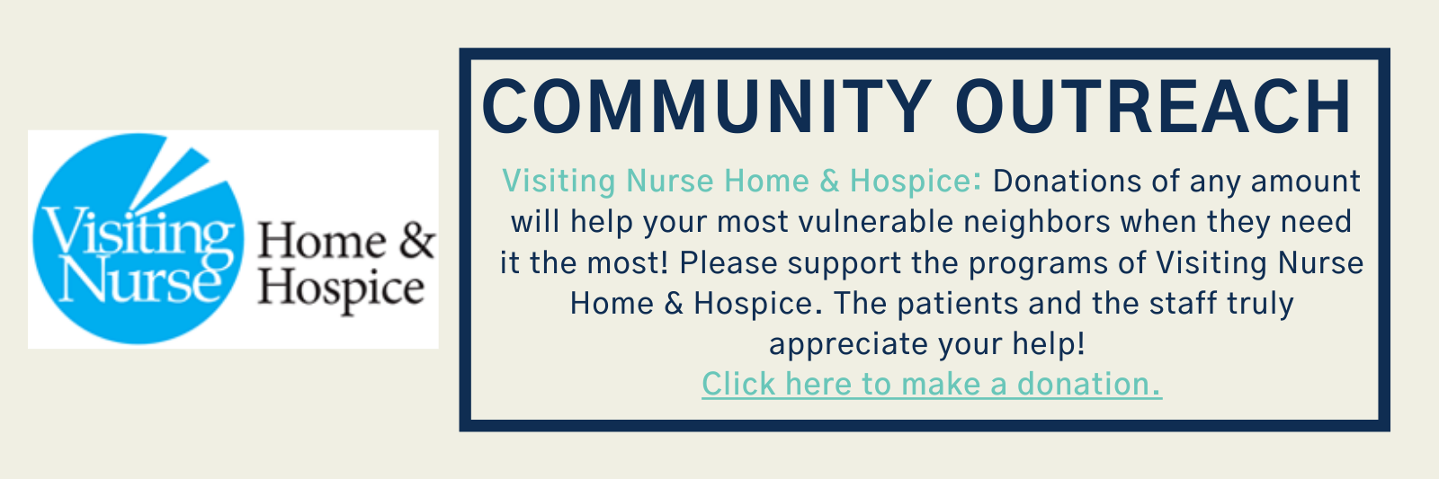 Community-Outreach---Visiting-Nurses-and-Home-Hospice.png