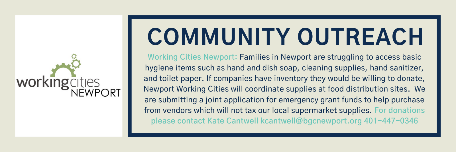 Community-Outreach---Working-Cities.png