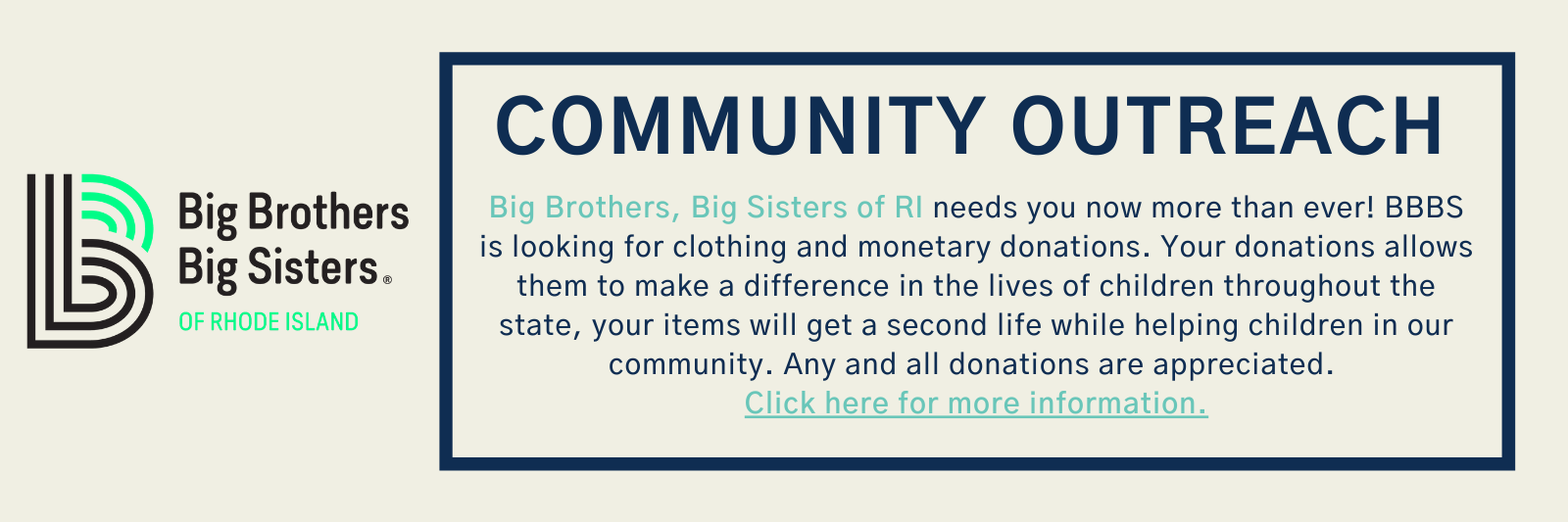 Community-Outreach--Big-Brothers.-Big-Sisters-RI.png