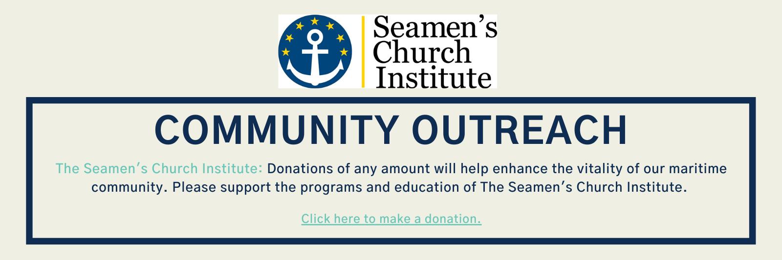 Community-Outreach-Seamen's-Church-Institute.png