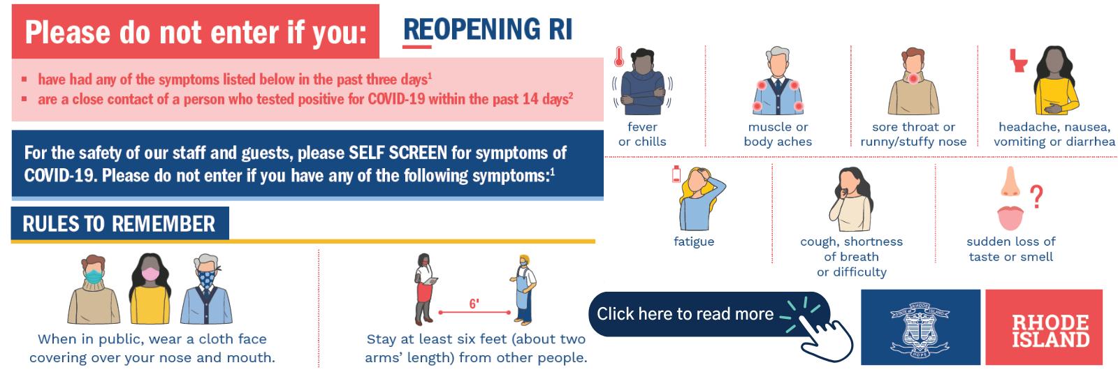 ReOpening-RI-Scrolling-Image-on-Web.png