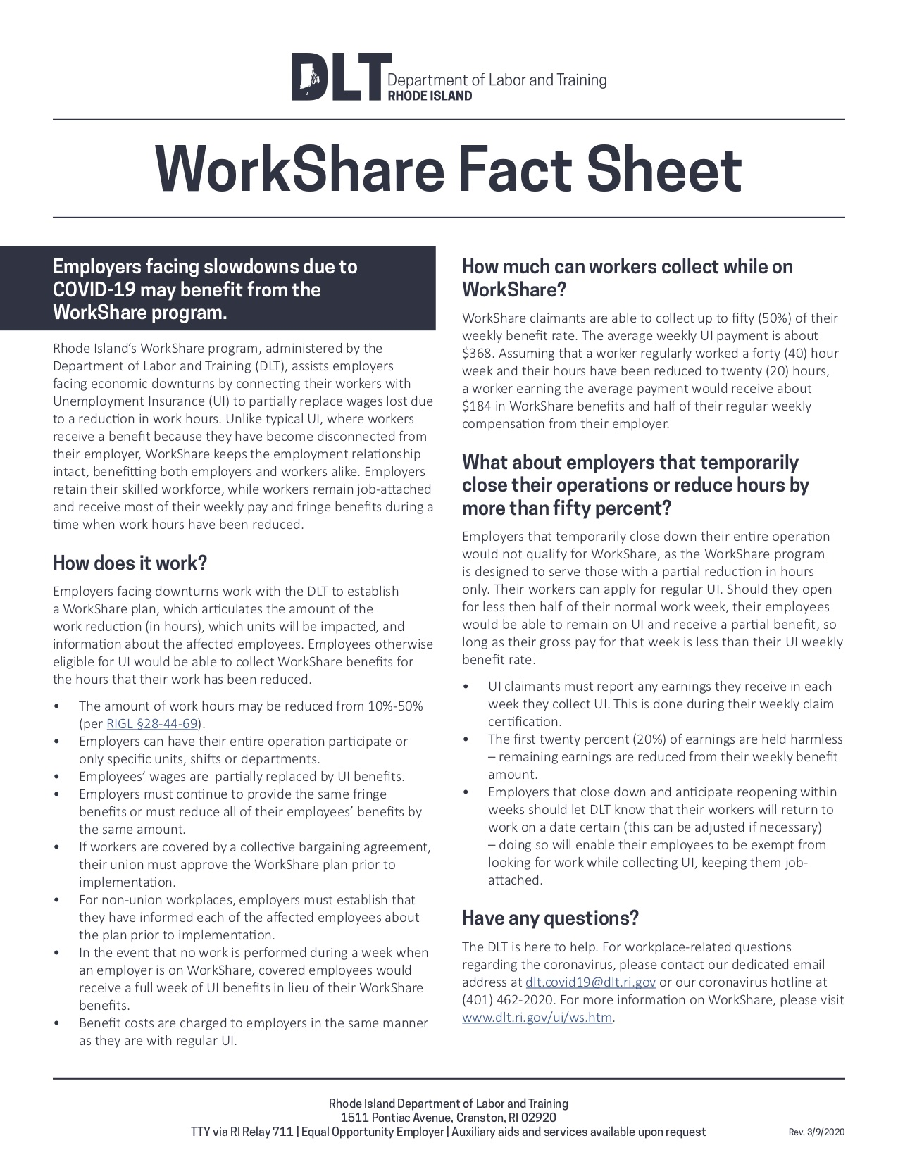 WorkShare-COVID19-One-Pager.jpg