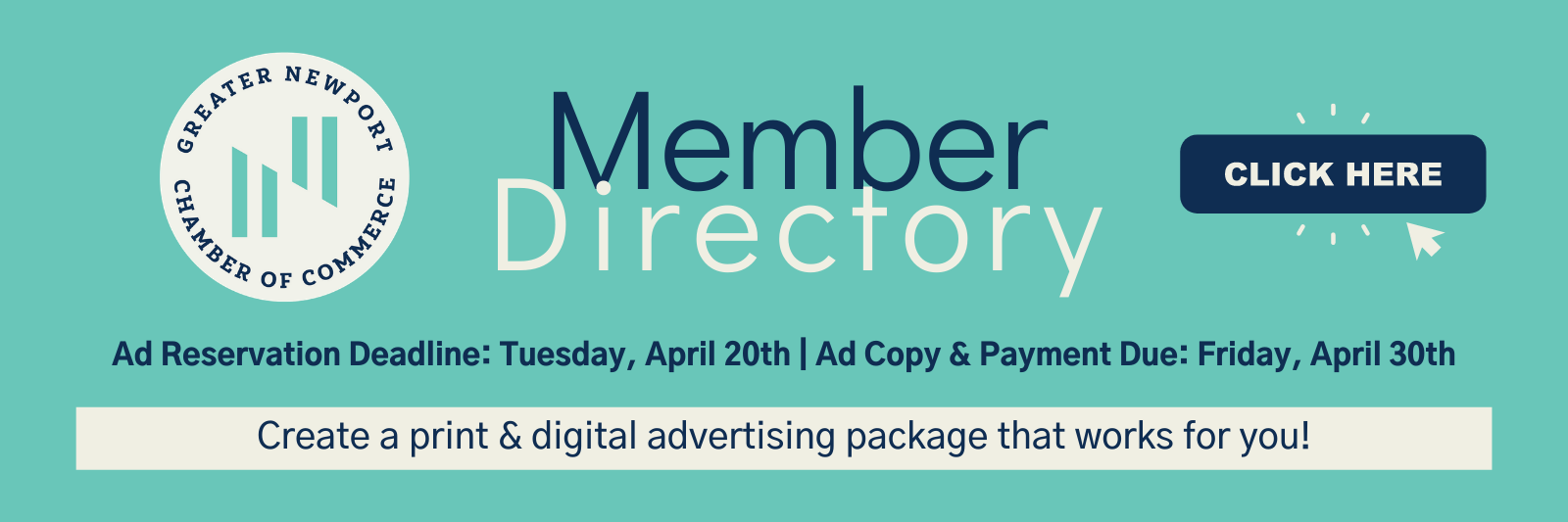 Advertise-in-our-Member-Directory.png