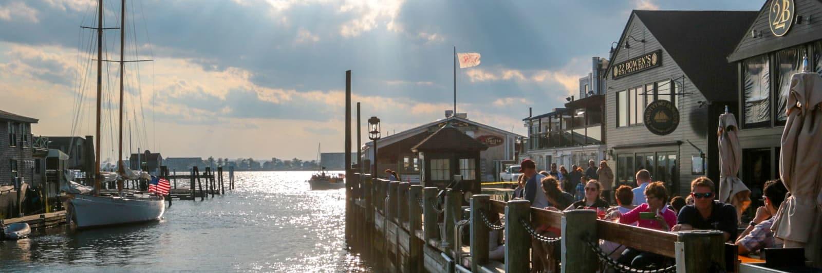 Bowen's-Wharf-w1600-w1600.jpg