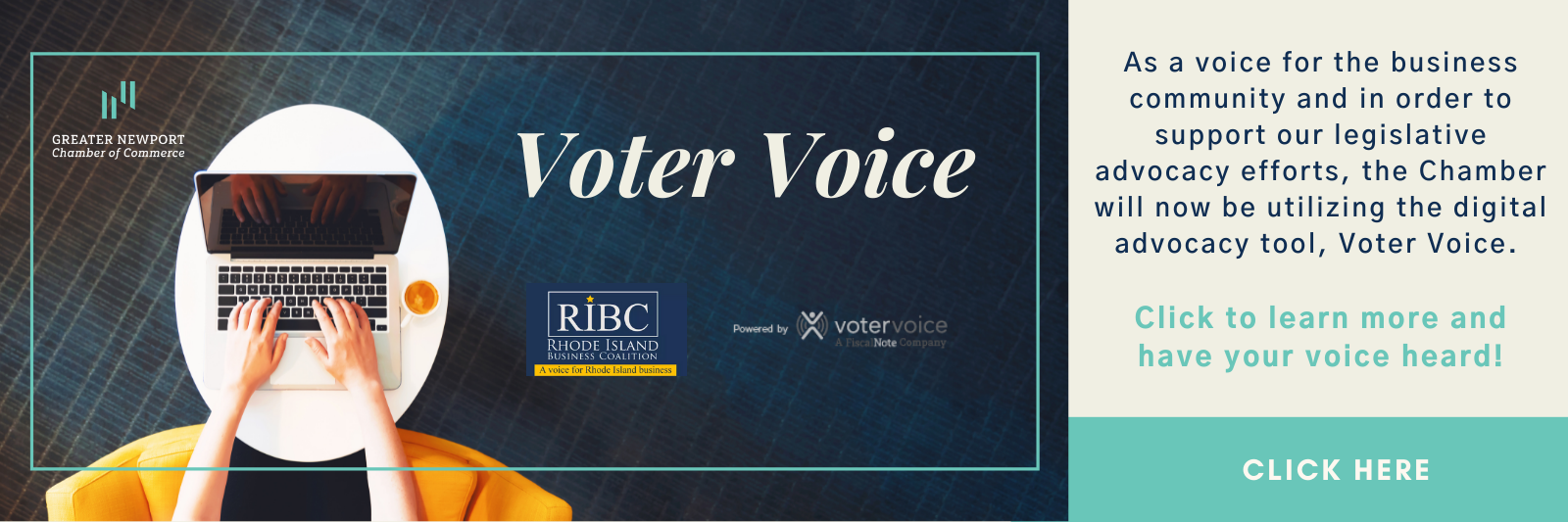 Voter-Voice-homepage.png