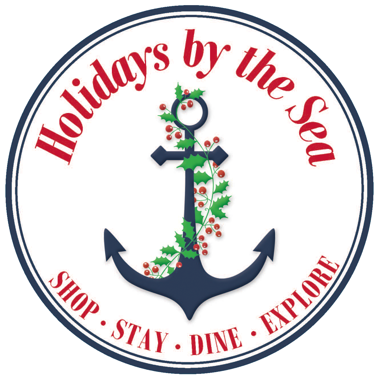 Holidays-by-the-Sea-logo.png