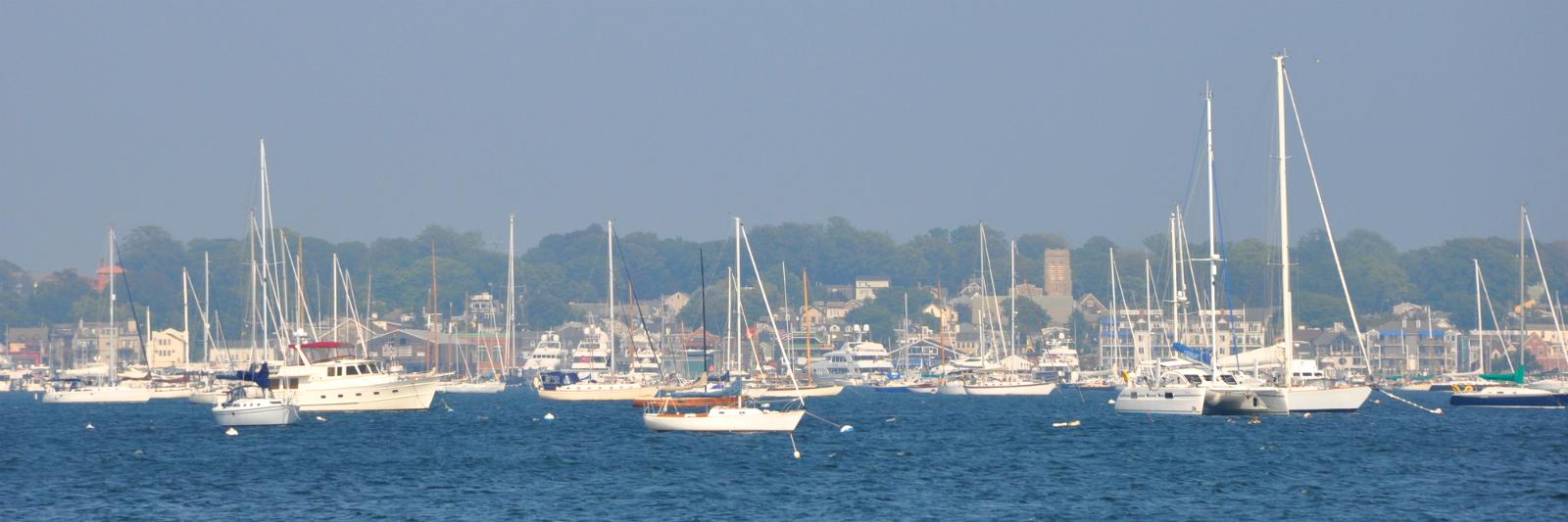 boats-marina.jpg