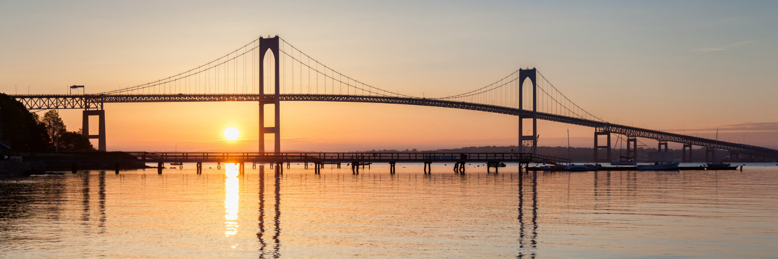 bridge-sunset.jpg