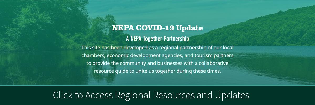 COVID-19-Regional-Resources-Slider.jpg