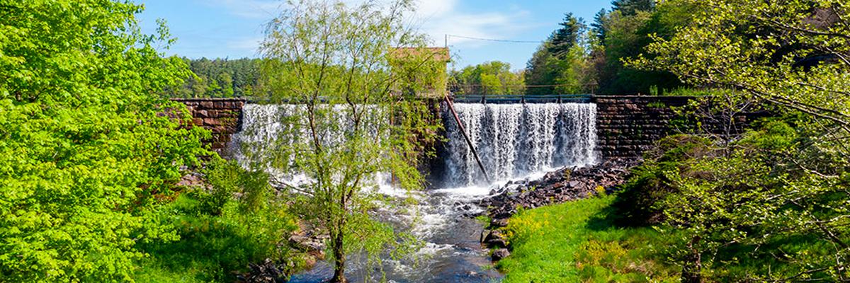 Huntsville-Dam-1.jpg