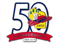 50th-Anniversary-Logo.png