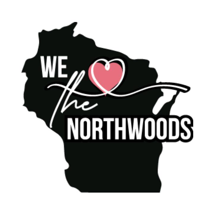 Northwoods of Wisconsin