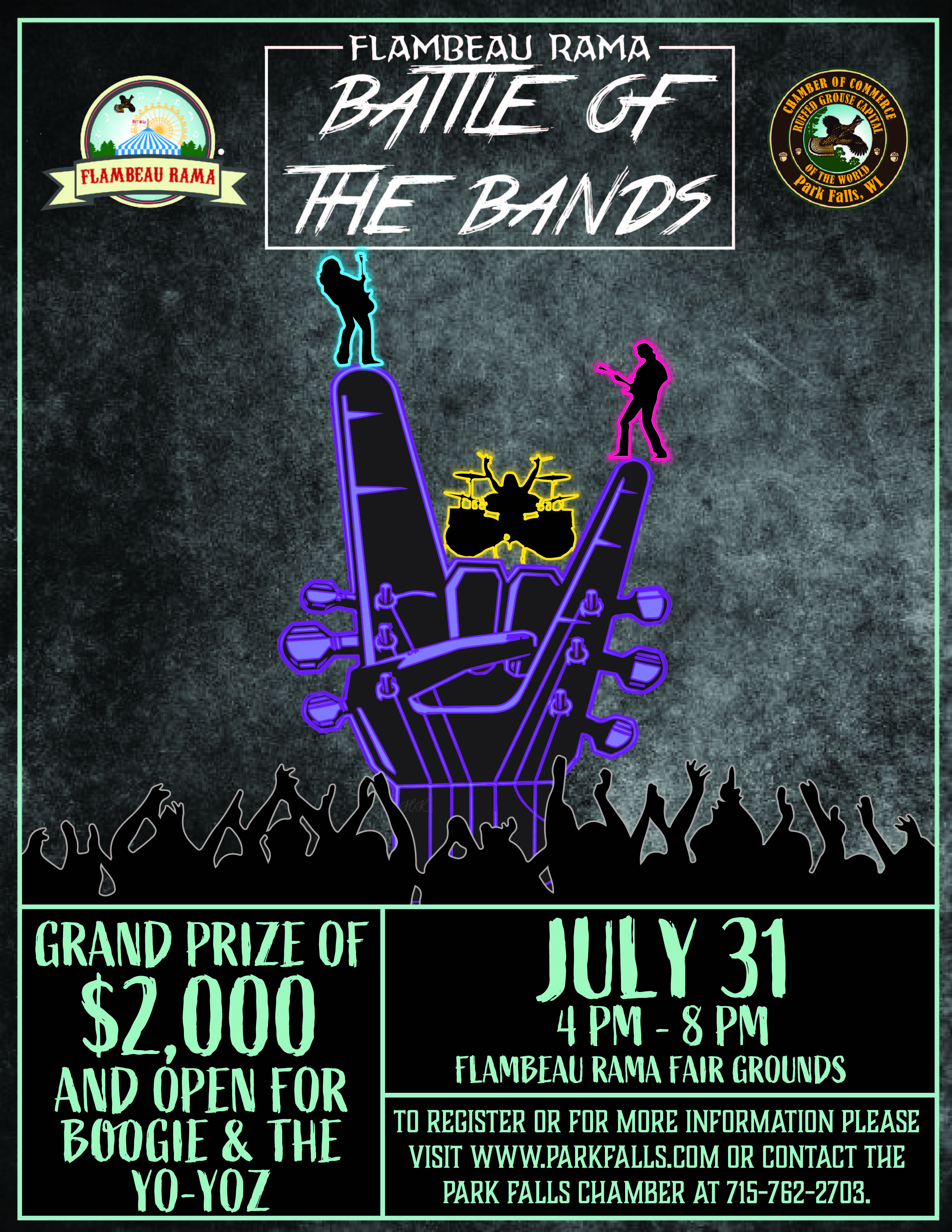 Battle-of-the-Bands-Poster(1).jpg
