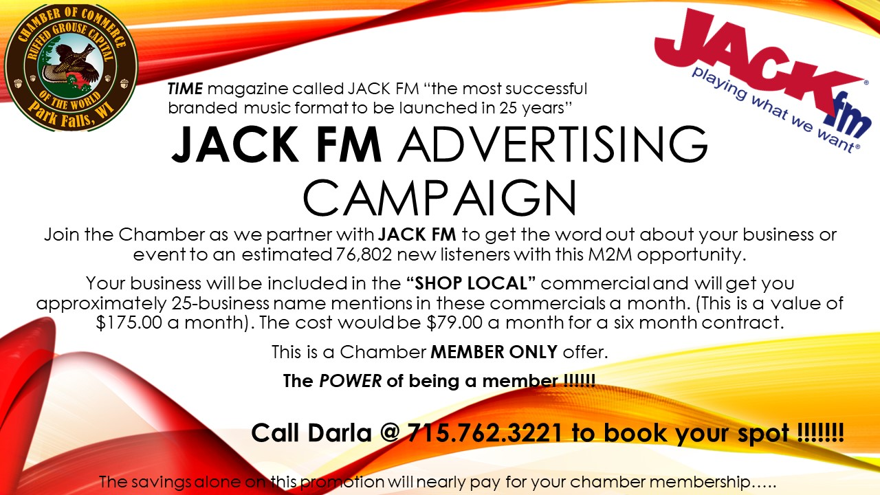 JACK-FM-and-Chamber-deal(1).jpg