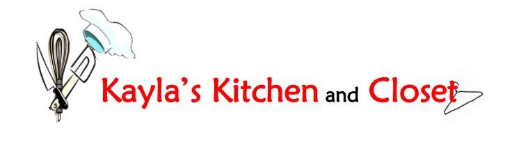 Kayls-Kitchen-logo.jpg