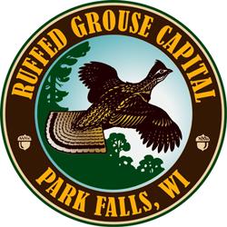 Park-Falls-Logo.png