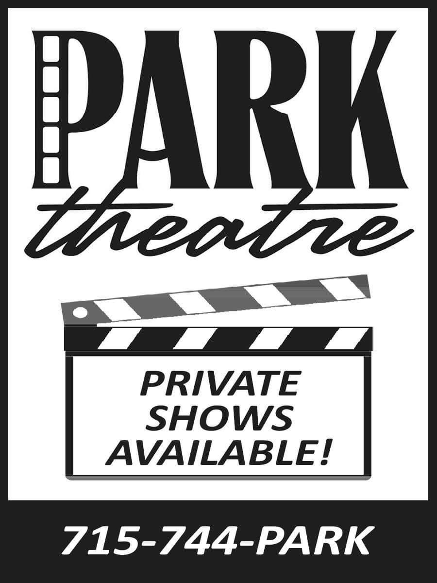 Park-Theater-logo.jpg