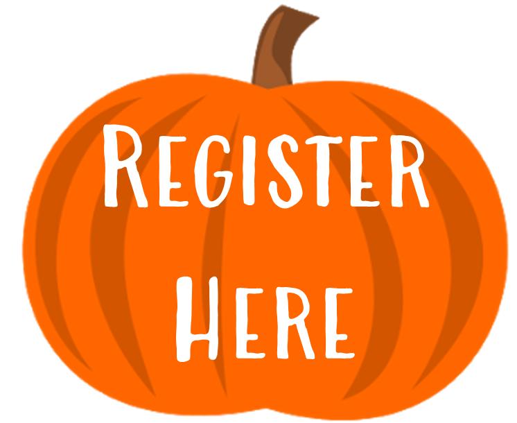 Register HERE!!!