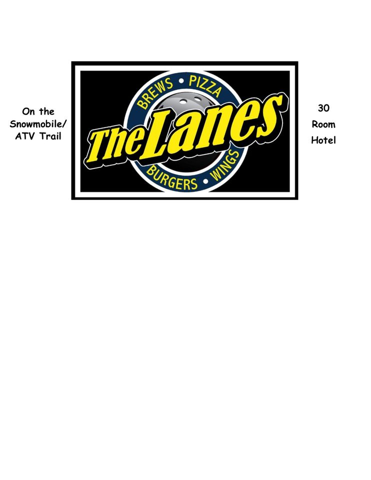 The-Lanes.jpg