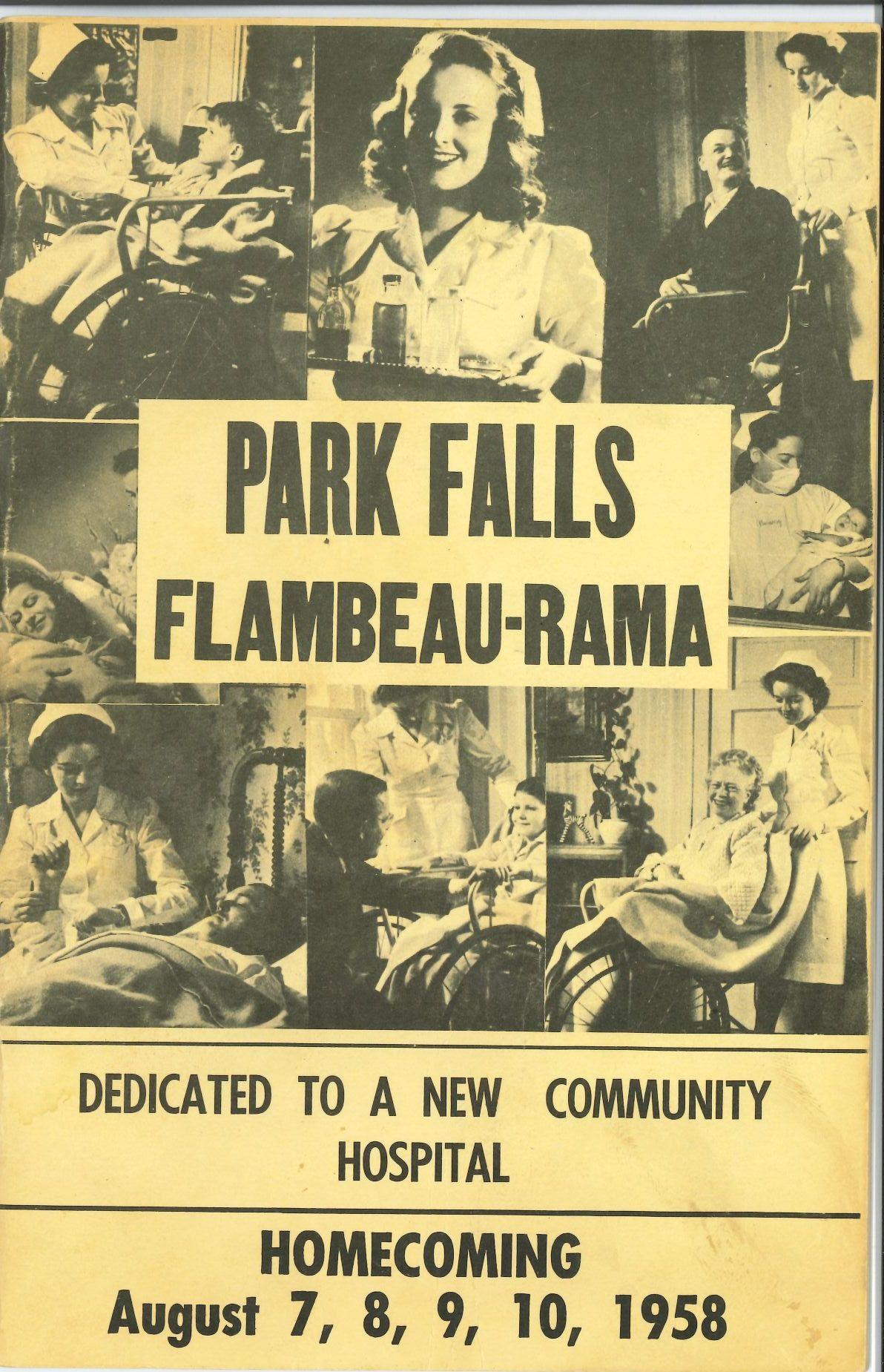 1958-Flambeau-Rama-Flyer.jpg