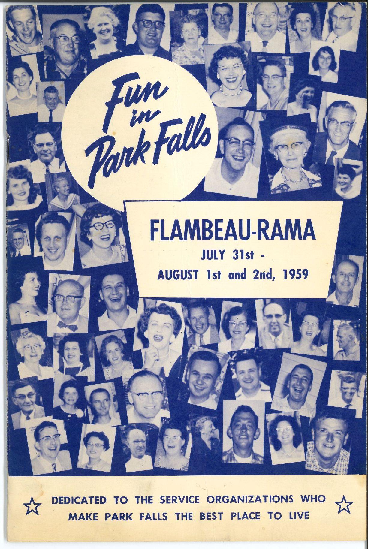1959-Flambeau-Rama-Flyer.jpg