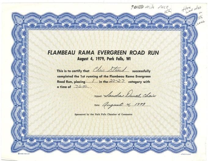 1st-Flambeau-Rama-Flyer.jpg