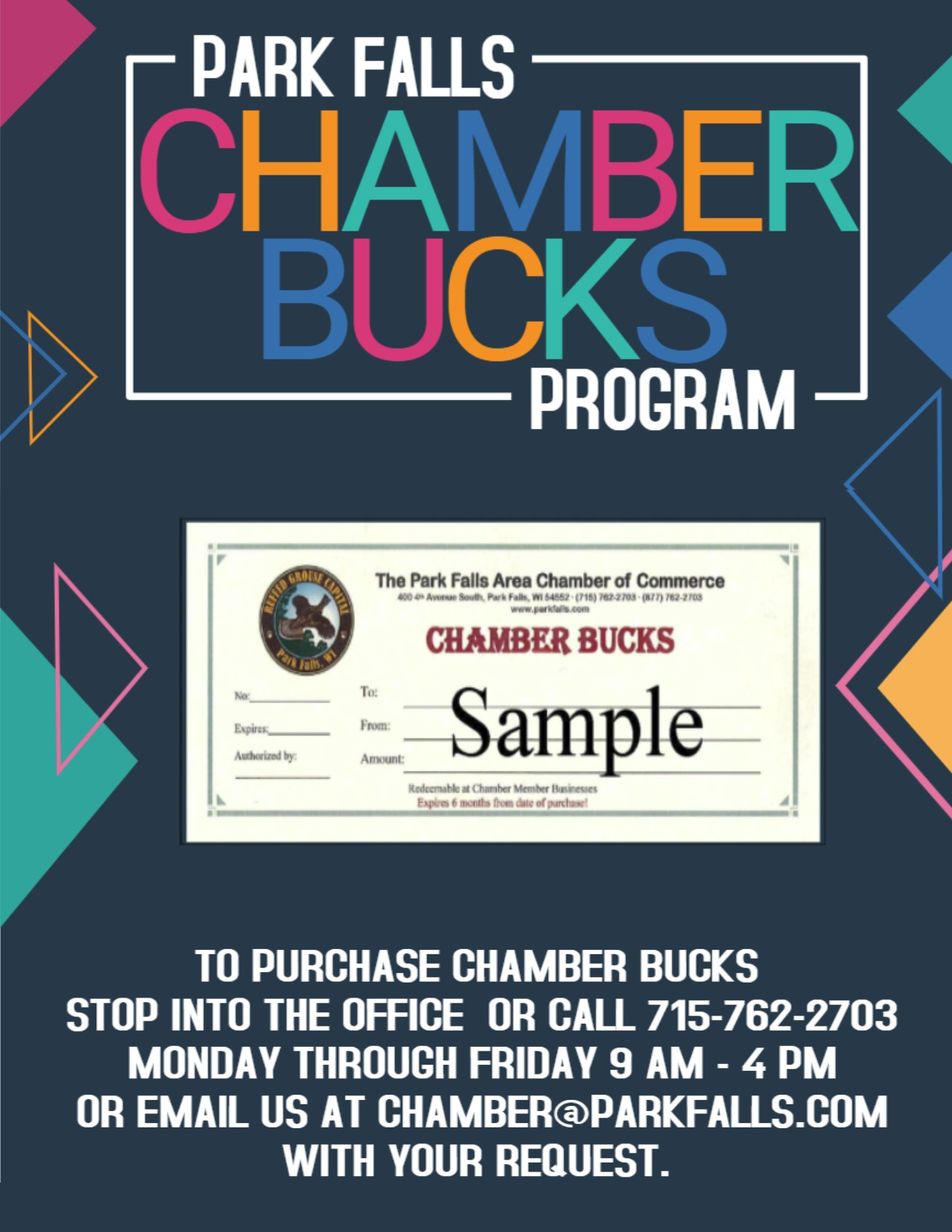 Chamber-Bucks-Poster-for-Website.jpg