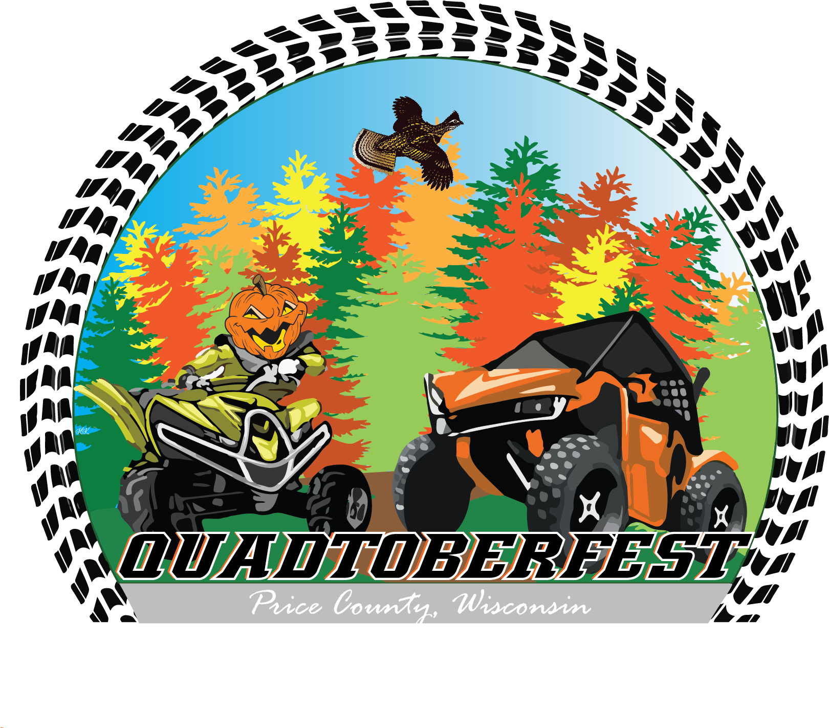 quadtoberfest-Logo-final.png