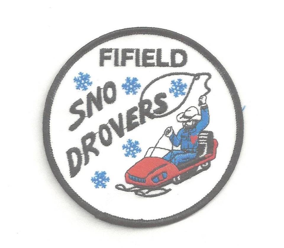 sno-drovers-logo.jpg