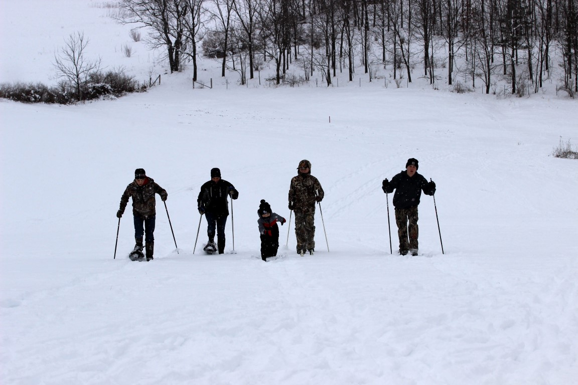Coon-Rock-CC-Skiing.jpg