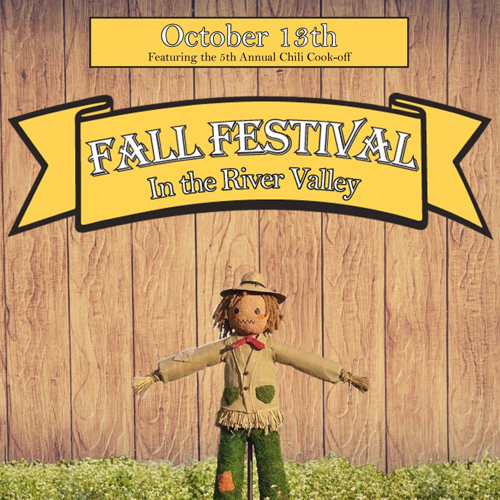 Wisconsin Fall Festival