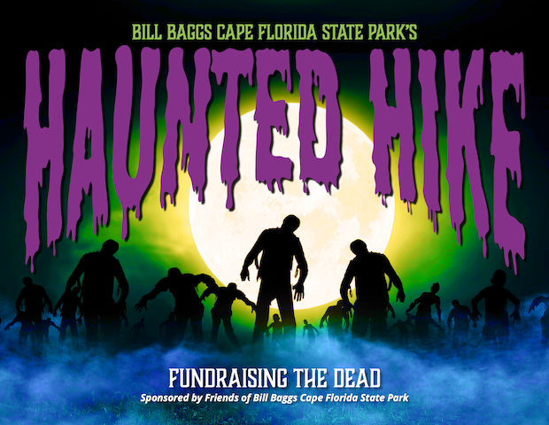 Bill-Baggs-Haunted-Hike
