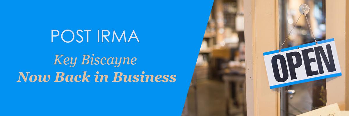post irma businesses open key biscayne.jpg