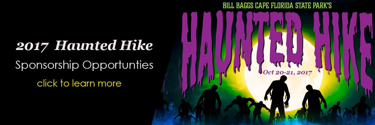 SLIDER_Haunted_Hike.jpg