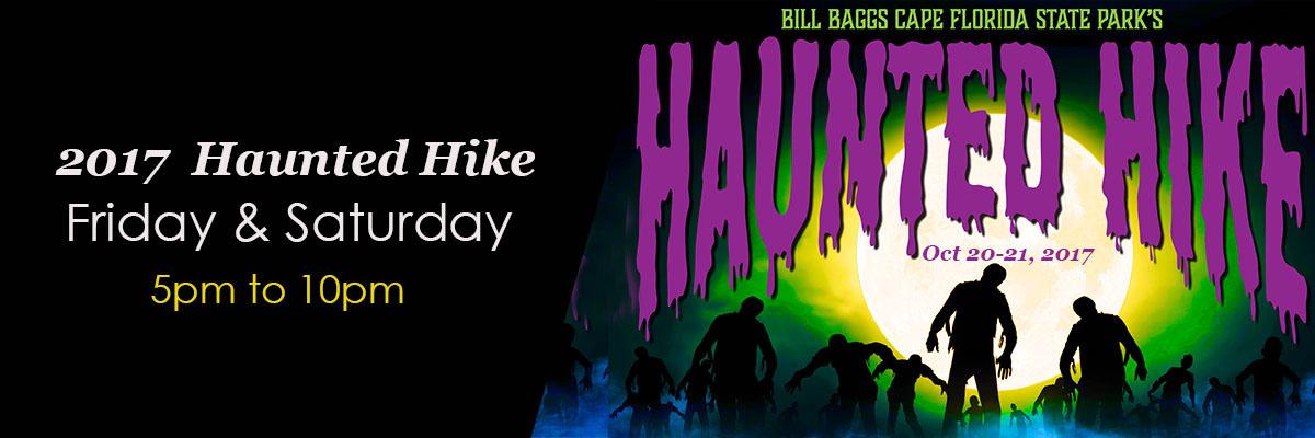SLIDER_Haunted_Hike2(1).jpg