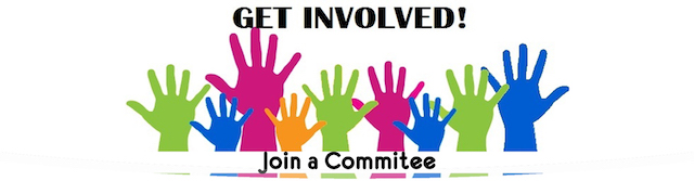 Image result for committees