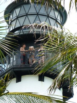 lighthouse climbers.jpg.jpg
