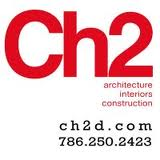 CH2 Design