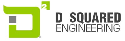 D Squared Engineering