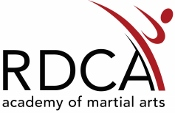 Academy of Martial Arts