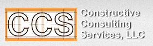 Constructive Consulting Services