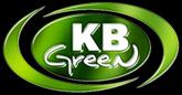 KB Green