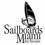 Sailboards Miami