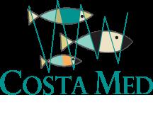 Costa Med