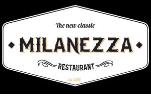 Milanezza