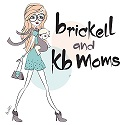 Brickell & Key Biscayne Moms