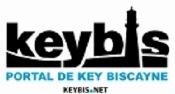 KEYBIS Portal