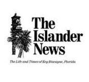 The Islander News