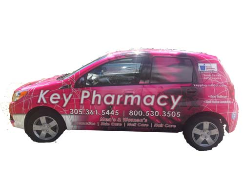 Key Pharmacy
